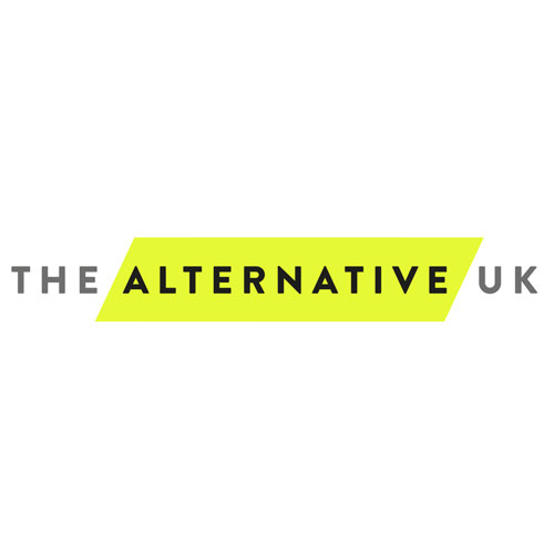AlternativeUK2