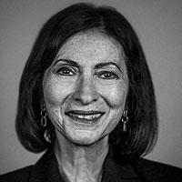 Ann-Cavoukian