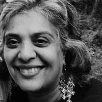Deepa-Patel