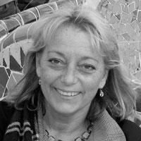 Fiona-Matthews