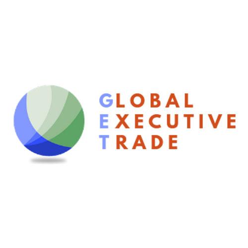 GlobalExecutive-Trade