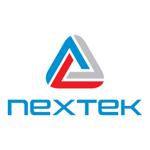 Nextek