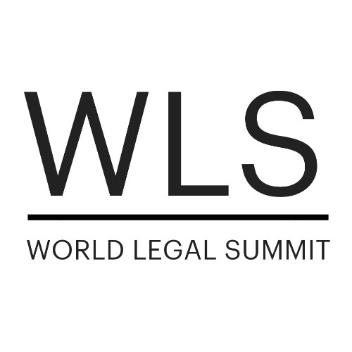 World_Legal_Summit