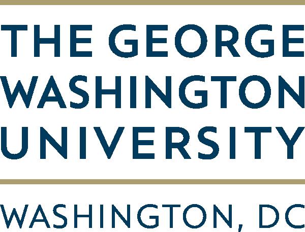 gw_university