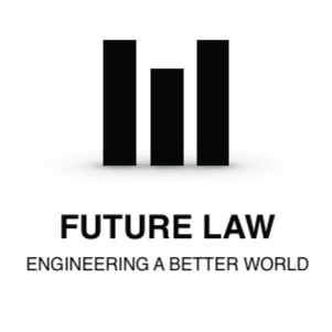 NTNN-FLI-Future-Law