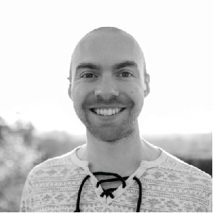 NTNN-speaker-Adam-Bates