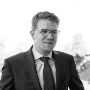 NTNN-speaker-Lukasz-Bochenek