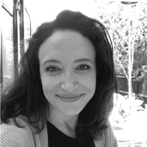 NTNN-speaker-Olivia-Windham-Stewart