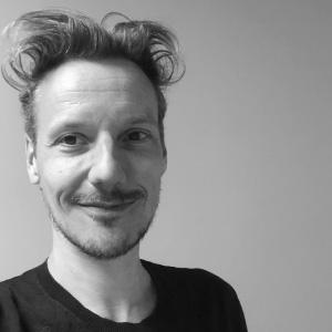 NTNN-speaker-Vincent-Koorstra