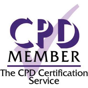 NTNN-sponsor-CPD-member
