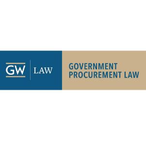 NTNN-sponsor-GW-law