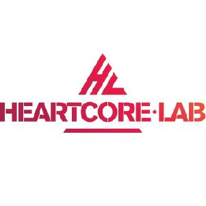 NTNN-sponsor-heartcore-lab